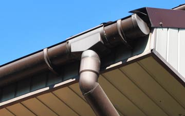 types of Balfour fascias