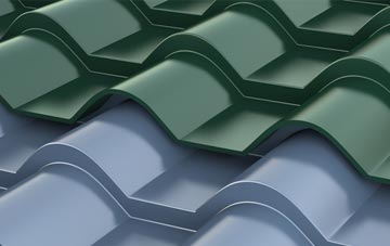 who should consider Balfour plastic roofs