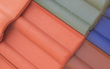 Balfour plastic roofing companies