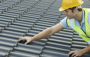 screened Balfour roofing companies