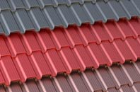 find rated Balfour plastic roofing companies